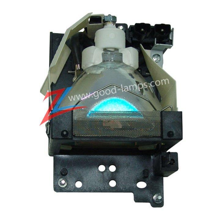 Projector lamp RLC-001