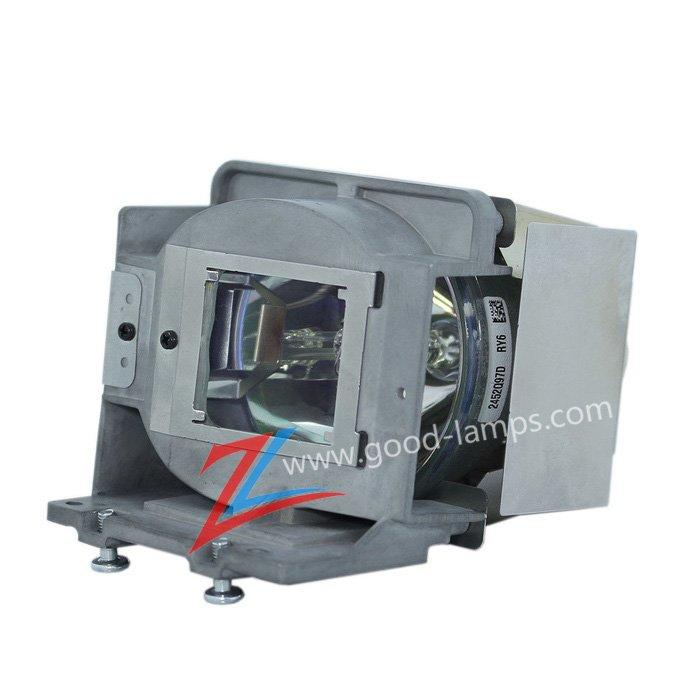 Projector lamp RLC-084