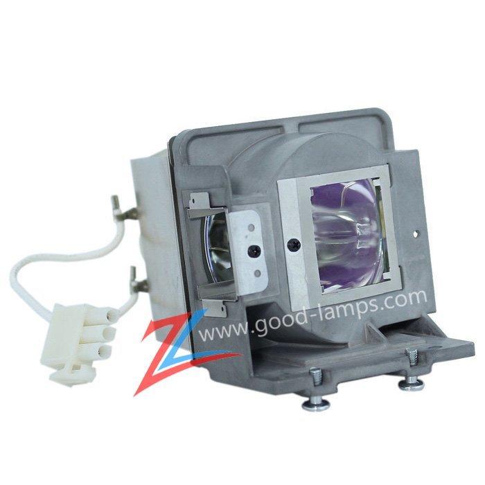 Projector lamp RLC-084