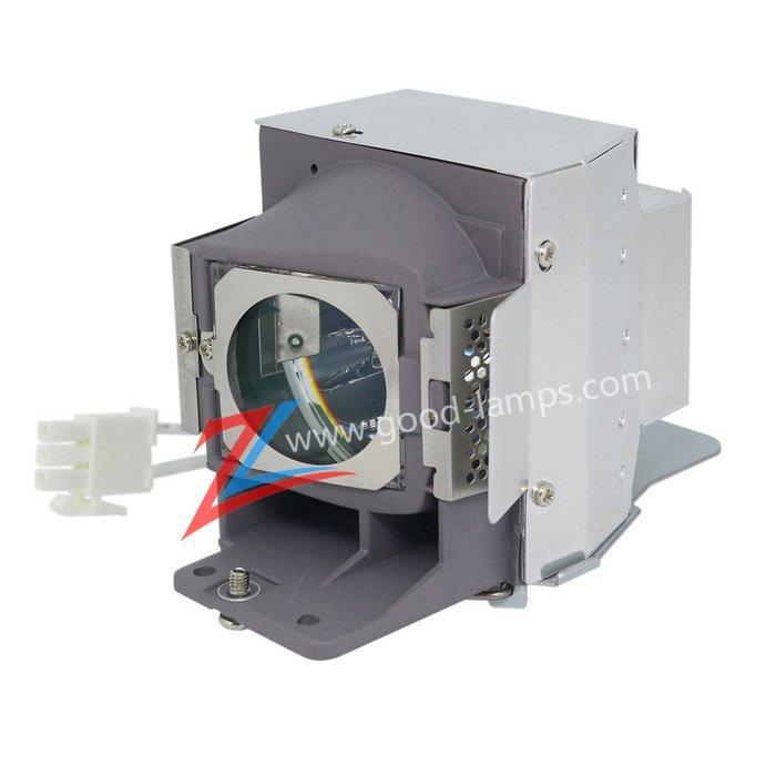 Projector lamp RLC-085