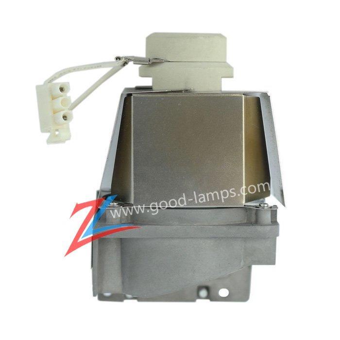 Projector lamp RLC-086
