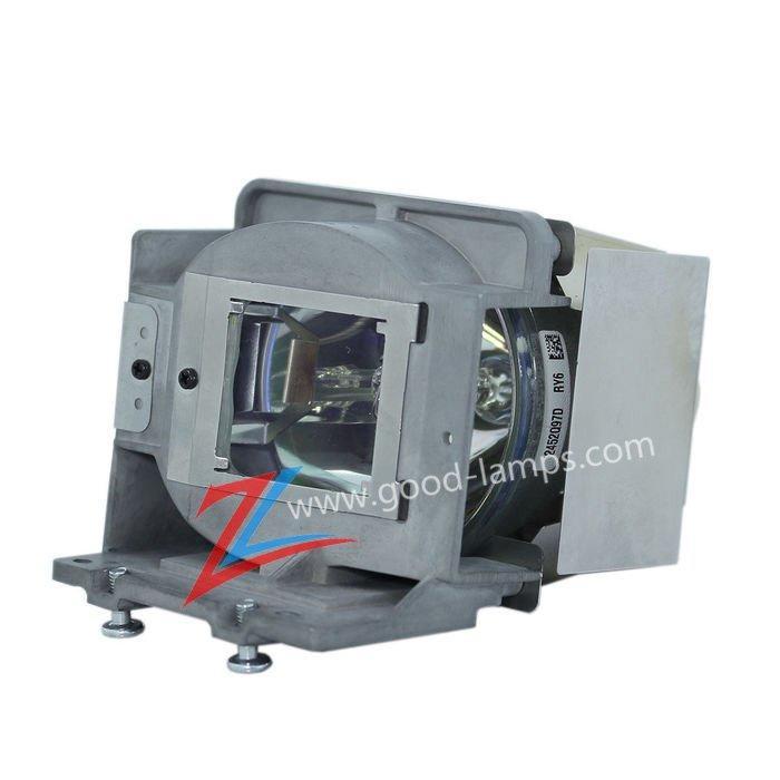 Projector lamp RLC-090