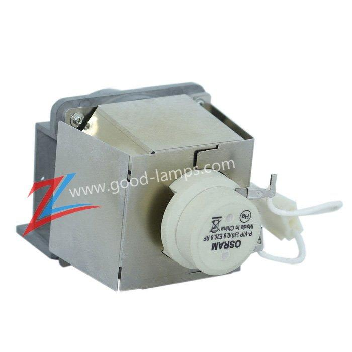 Projector lamp RLC-090