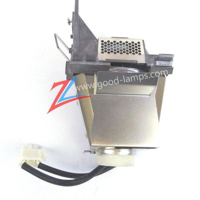 BenQ projector lamp 5J.JEE05.001 P-VIP 240 / 0.8 E20.9n