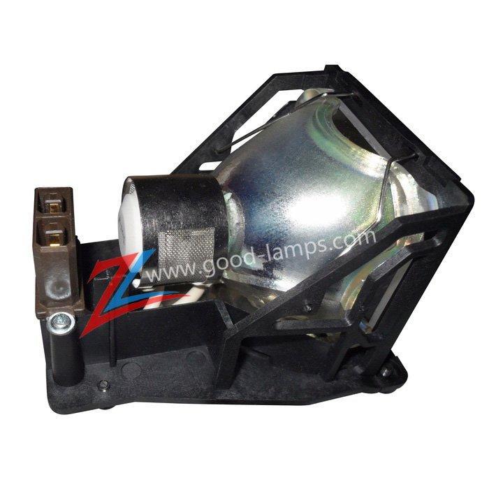 Projector lamp SP-LAMP-001