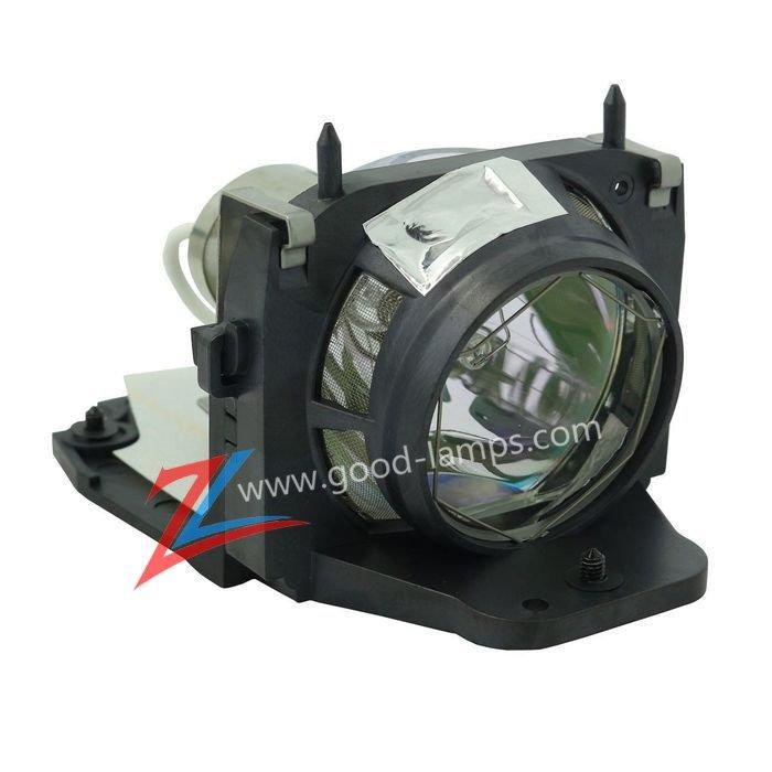 Projector lamp SP-LAMP-002