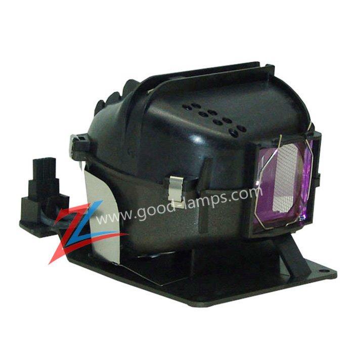 Projector lamp SP-LAMP-003/21130/33L3537/XD2M-930