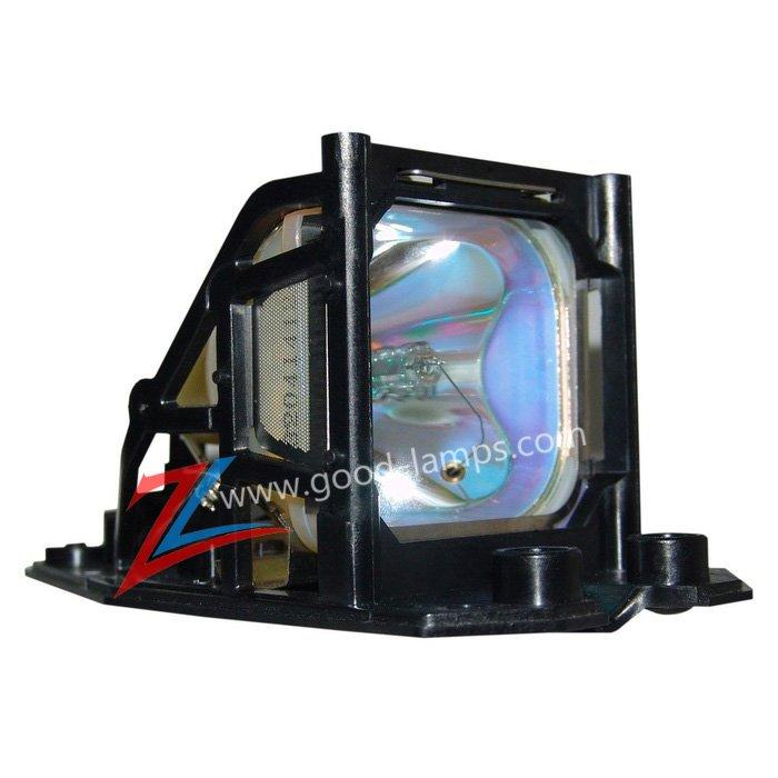Projector lamp SP-LAMP-005