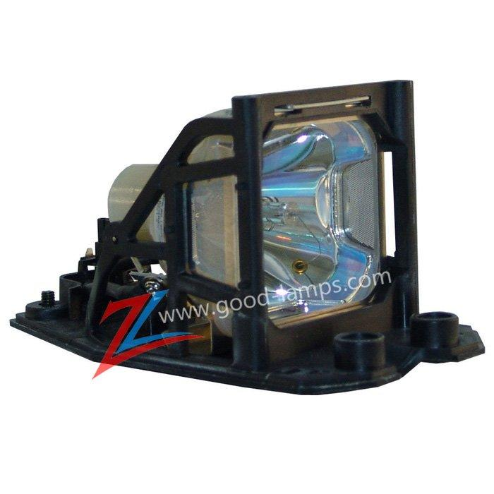 Projector lamp SP-LAMP-007