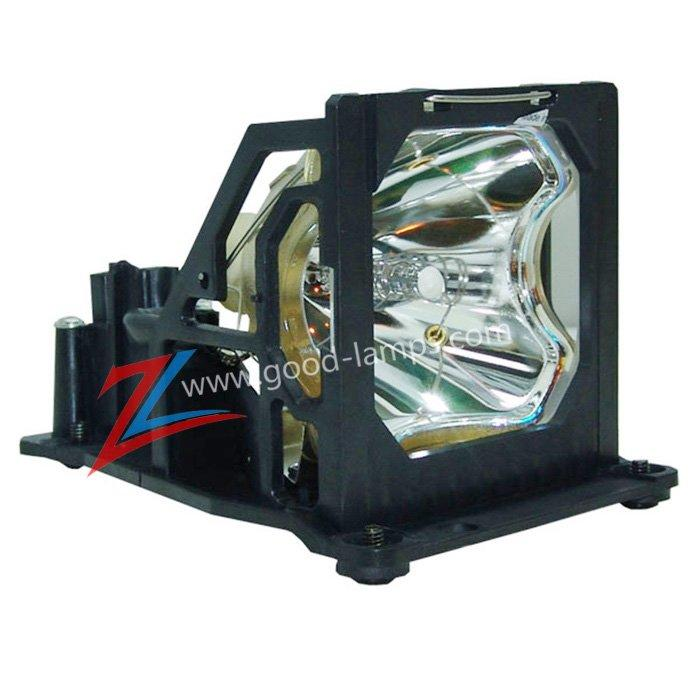Projector lamp SP-LAMP-008