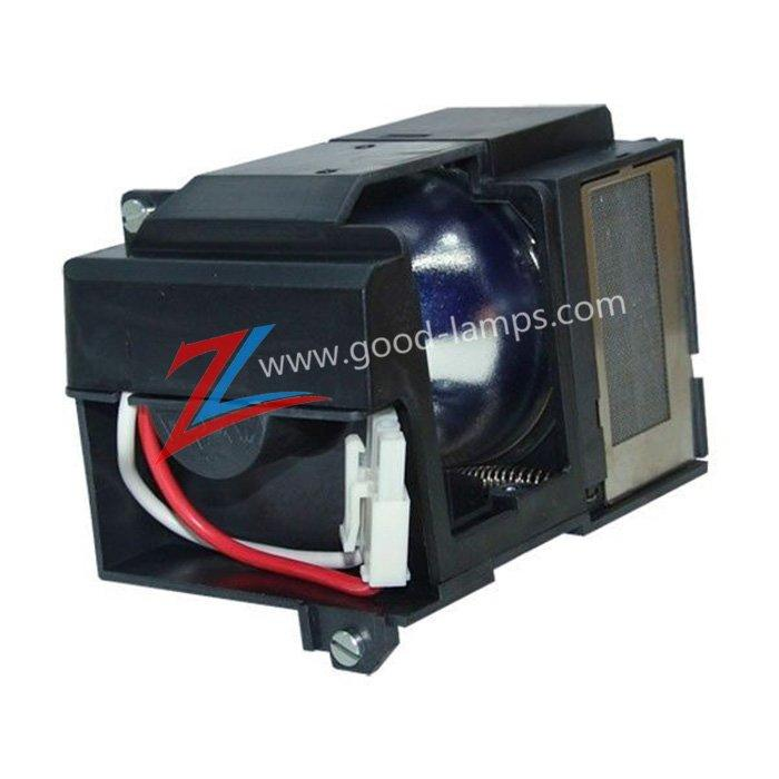 Projector lamp SP-LAMP-009