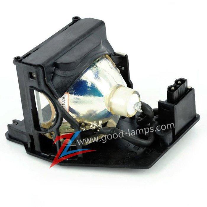 Projector lamp SP-LAMP-012
