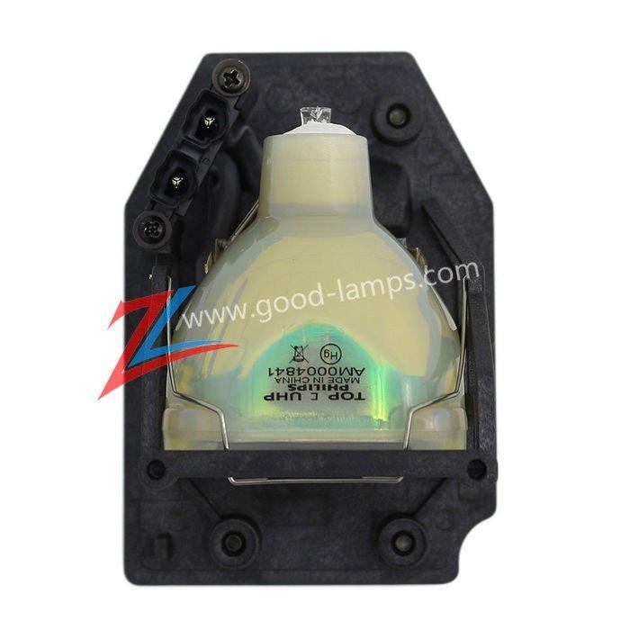 Projector lamp SP-LAMP-LP2E/21139/420059/456-222/XP60M-930