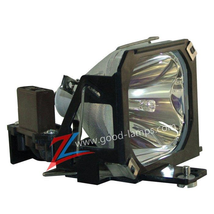 Projector lamp SP-LAMP-LP7P