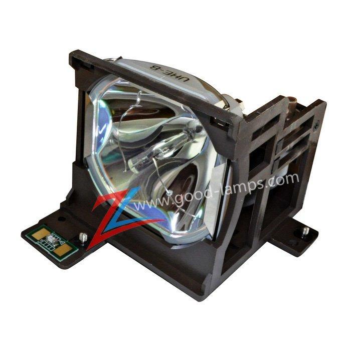 Projector lamp SP-LAMP-LP7E