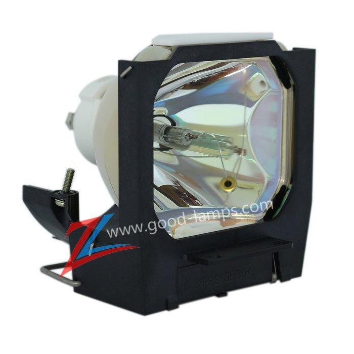 Projector lamp SP-LAMP-LP770