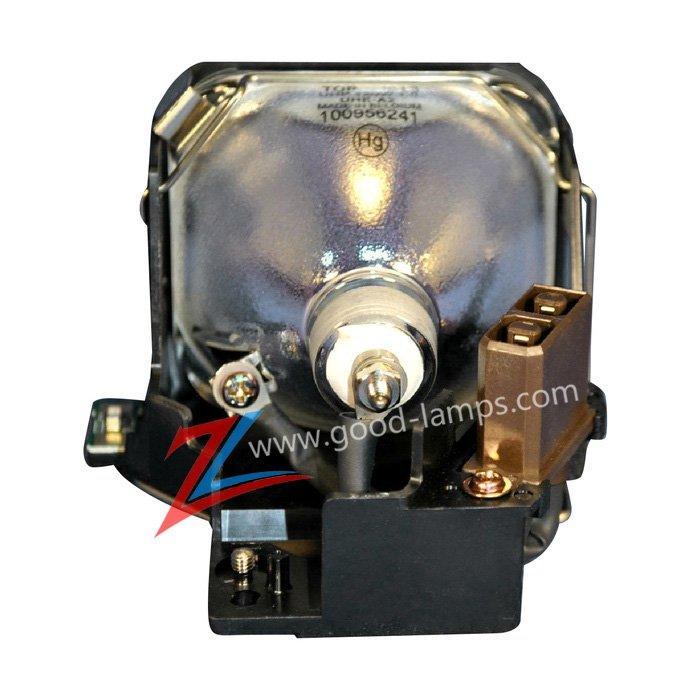 Projector lamp SP-LAMP-LP755