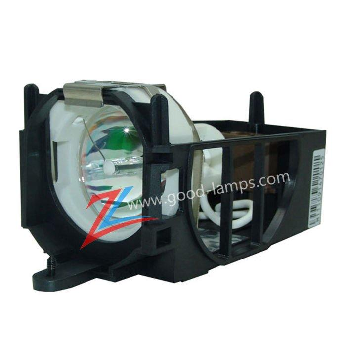 Projector lamp SP-LAMP-LP3F