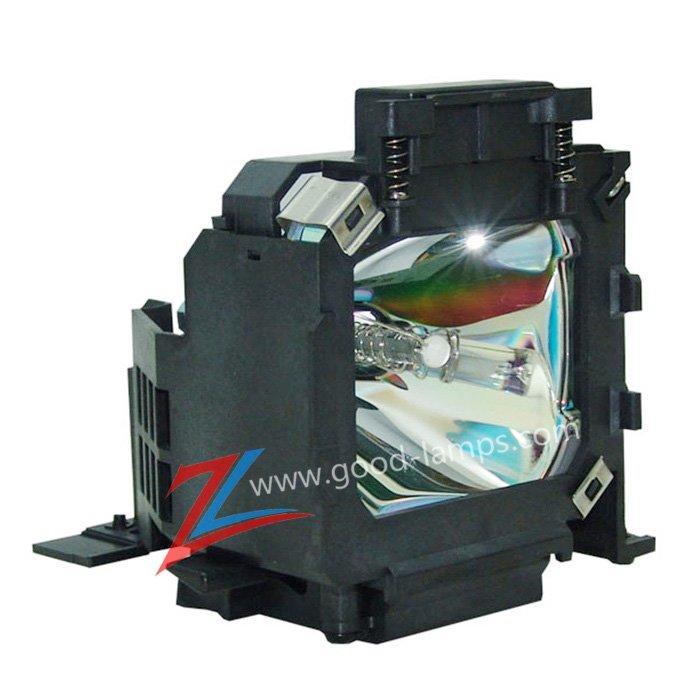 Projector lamp SP-LAMP-LP630