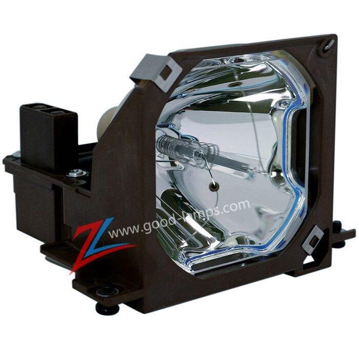 Projector lamp  SP-LAMP-I09