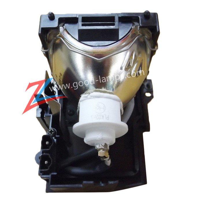 Projector lamp SP-LAMP-016