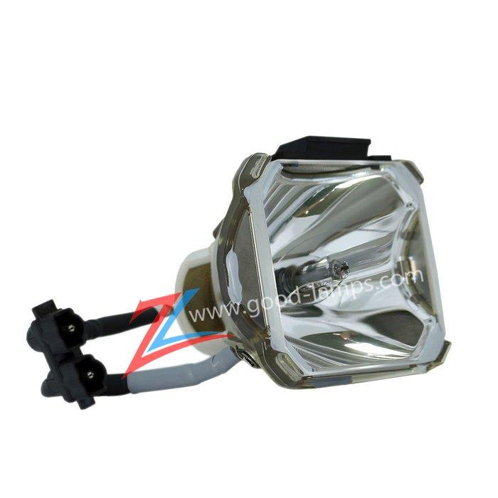 Projector lamp SP-LAMP-016