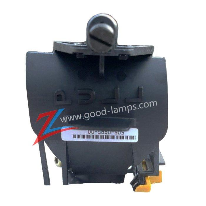Projector lamp SP-LAMP-LP1