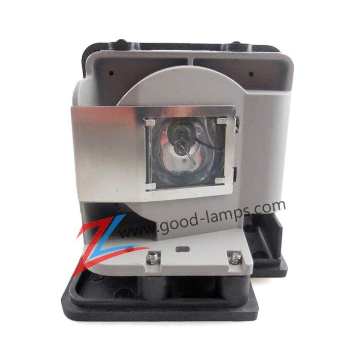 Projector lamp SP-LAMP-058