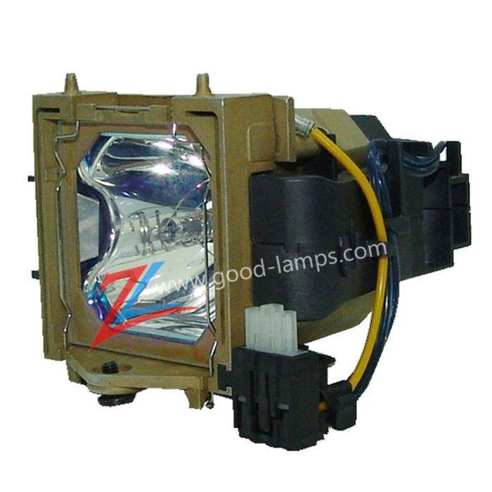 Projector lamp SP-LAMP-017