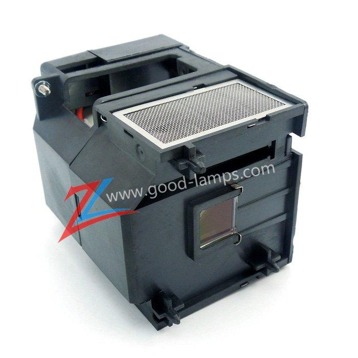 Projector lamp SP-LAMP-018/456-7300