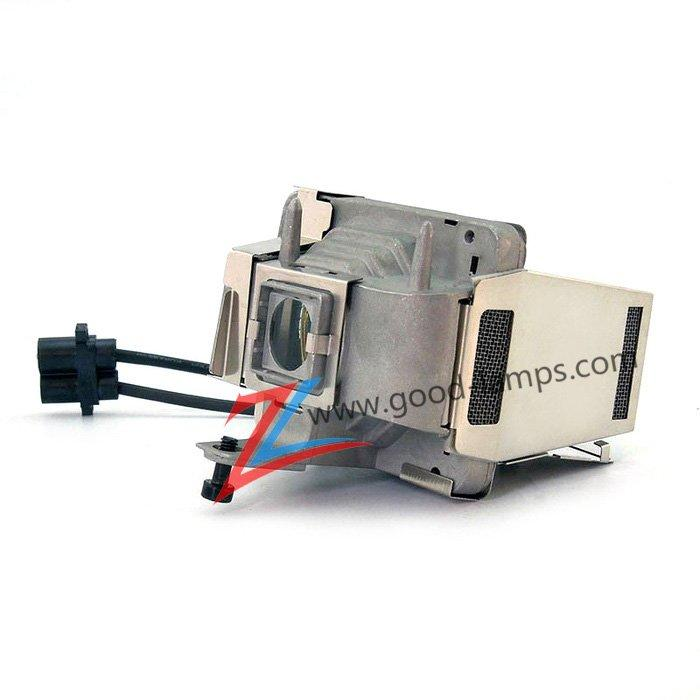 Projector lamp SP-LAMP-019