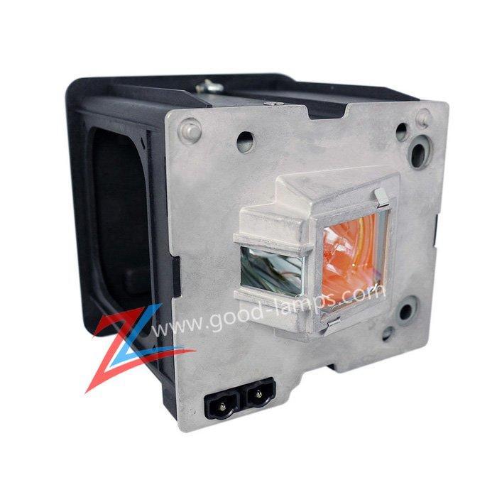 Projector lamp 28-091 / SP-LAMP-020