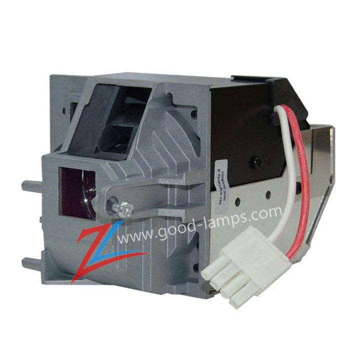 Projector lamp SP-LAMP-024