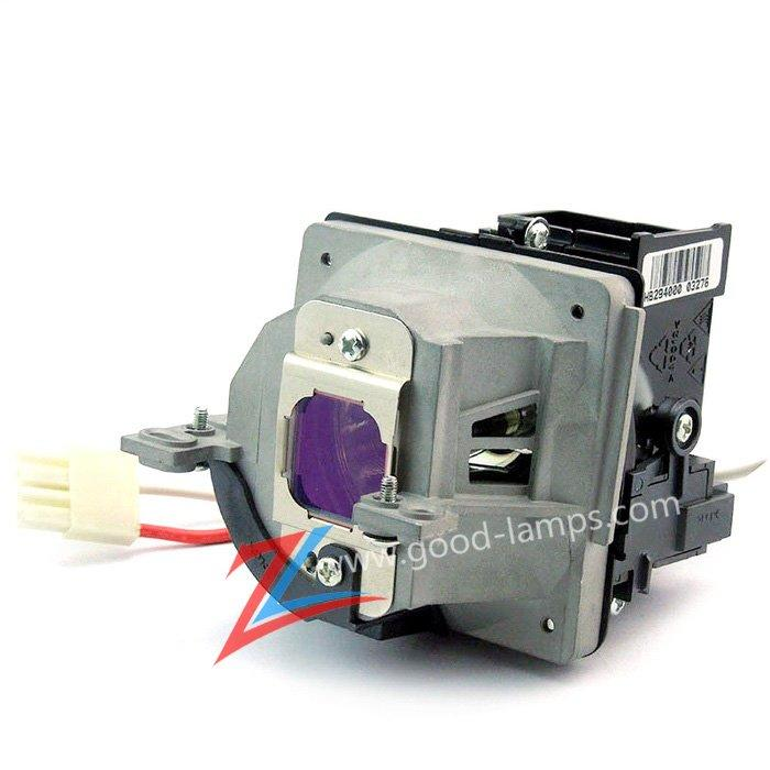 Projector lamp SP-LAMP-025