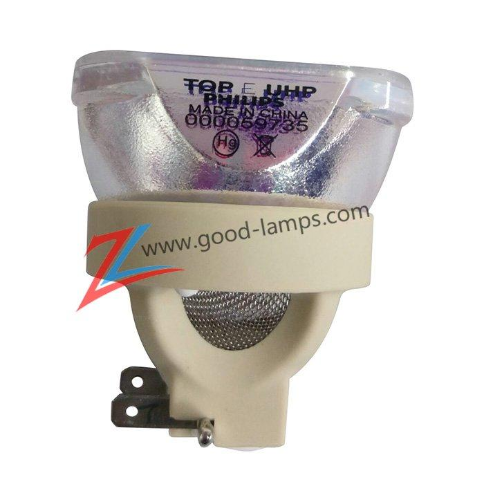 Projector lamp SP-LAMP-080