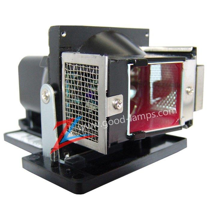 Projector lamp SP-LAMP-076
