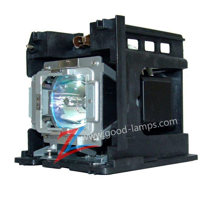Projector lamp SP-LAMP-073