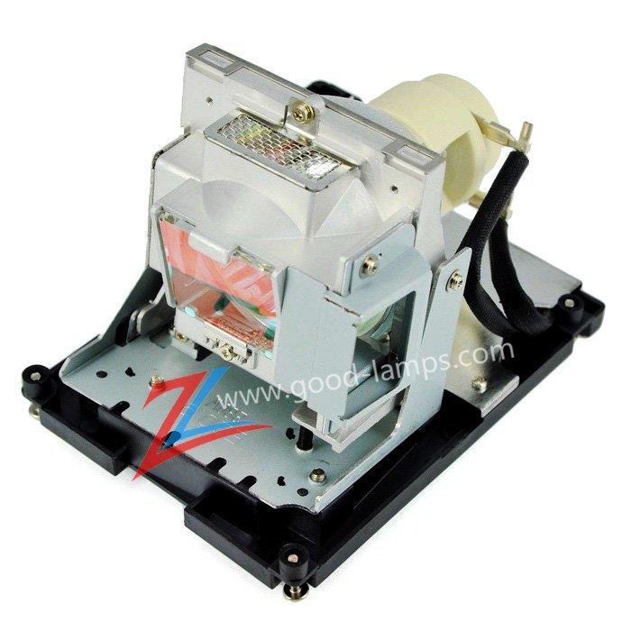 Projector lamp SP-LAMP-072