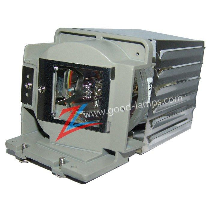 Projector lamp SP-LAMP-069