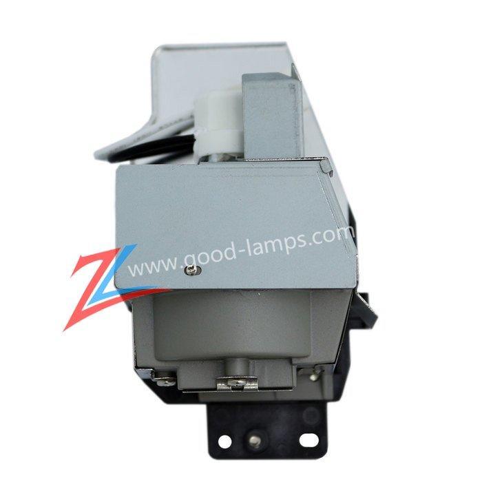 Projector lamp SP-LAMP-062