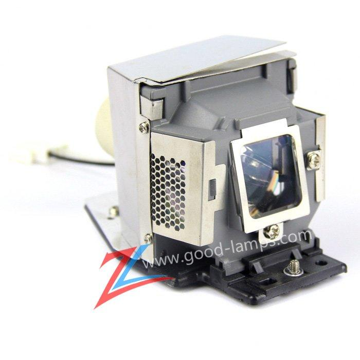 Projector lamp SP-LAMP-061