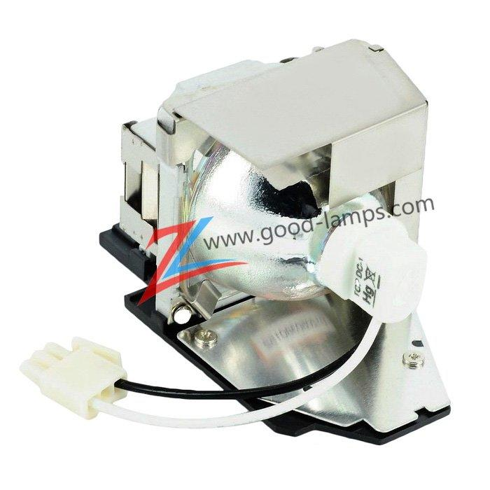 Projector lamp SP-LAMP-060