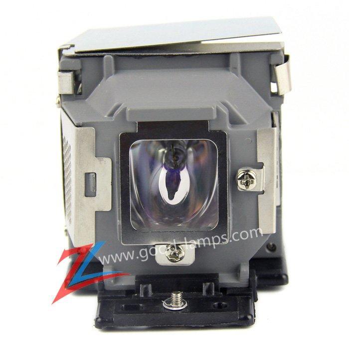 Projector lamp SP-LAMP-059