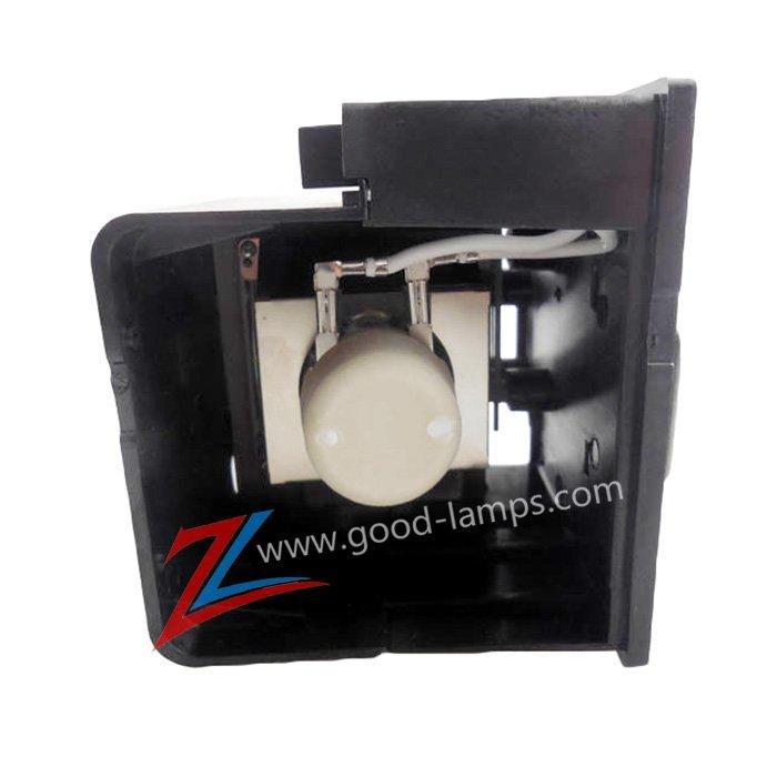 Projector lamp SP-LAMP-057