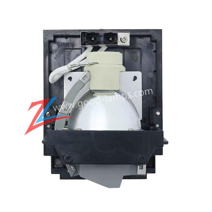 Projector lamp SP-LAMP-056