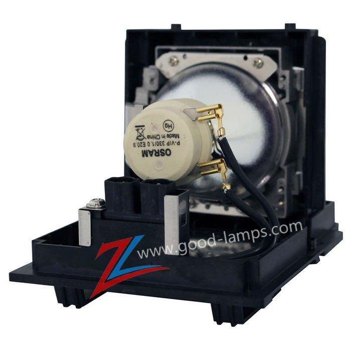 Projector lamp SP-LAMP-055