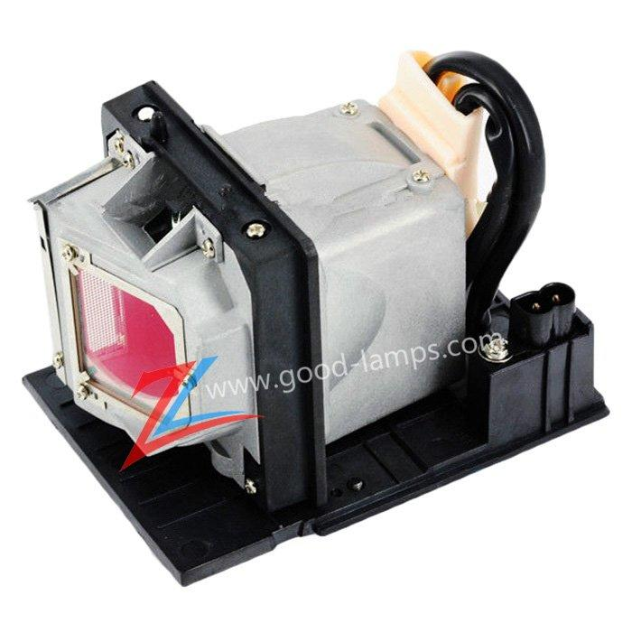 Projector lamp SP-LAMP-054