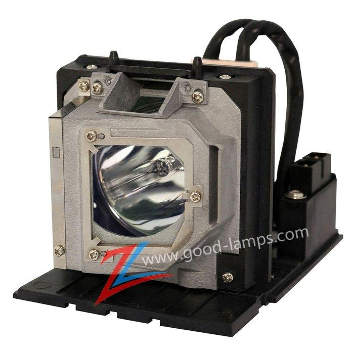 Projector lamp SP-LAMP-053