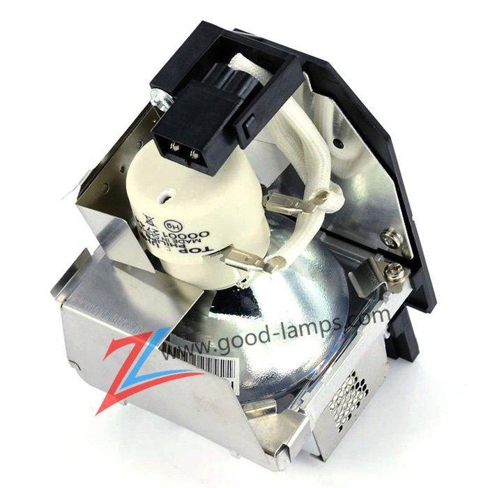 Projector lamp SP-LAMP-052