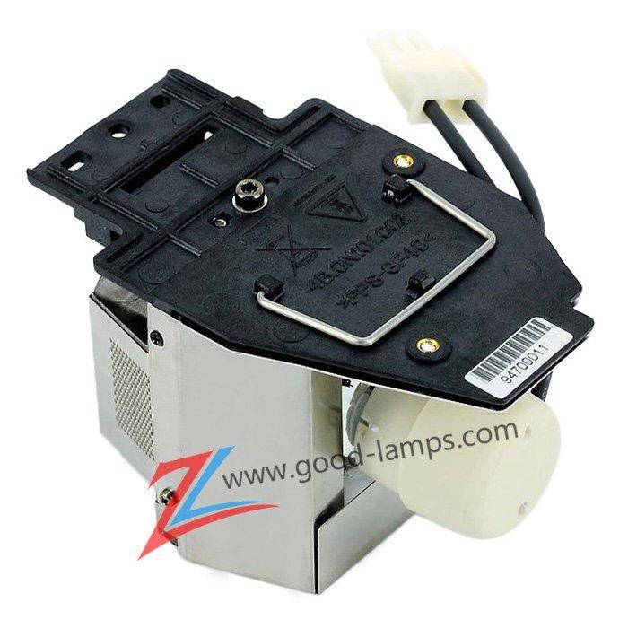 Projector lamp SP-LAMP-044